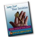 Jump-Start-Cover