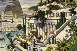 Ancient Civilization - Ancient Culture