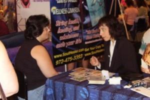 Dr. Rita - Psychic Reading