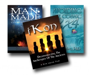 iKon - Book Sale Image