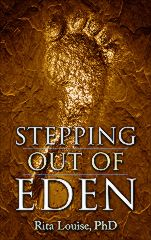 Stepping Out Of Eden - cover small.jpg