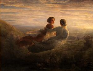 Reincarnation: Life After Death