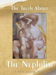 The Truth About The Nephilim