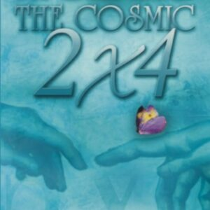 avoiding the cosmic 2x4 - energy medicine