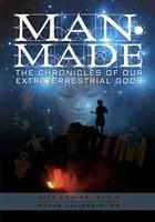 Extraterrestrial Gods