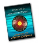 Medical-Intuition-&-Energy-Medicine