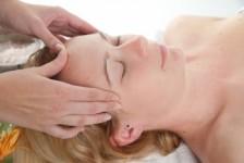 Energy Medicine - Energy Healing