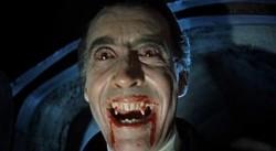 Energy Vampire - Psychic Vampire