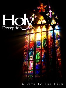 holy-deception-cover