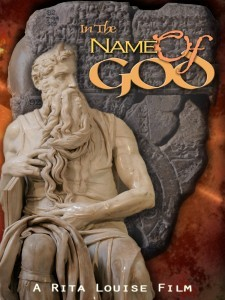 In The Name Of God - Video Digital Download