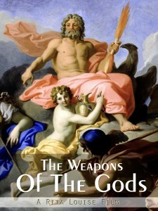 weapons-of-the-gods-dvd-cover