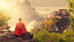 meditation & relaxation