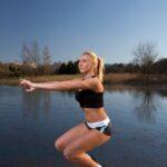 Health - Exercise