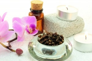Herbal Bath - Alternative Health