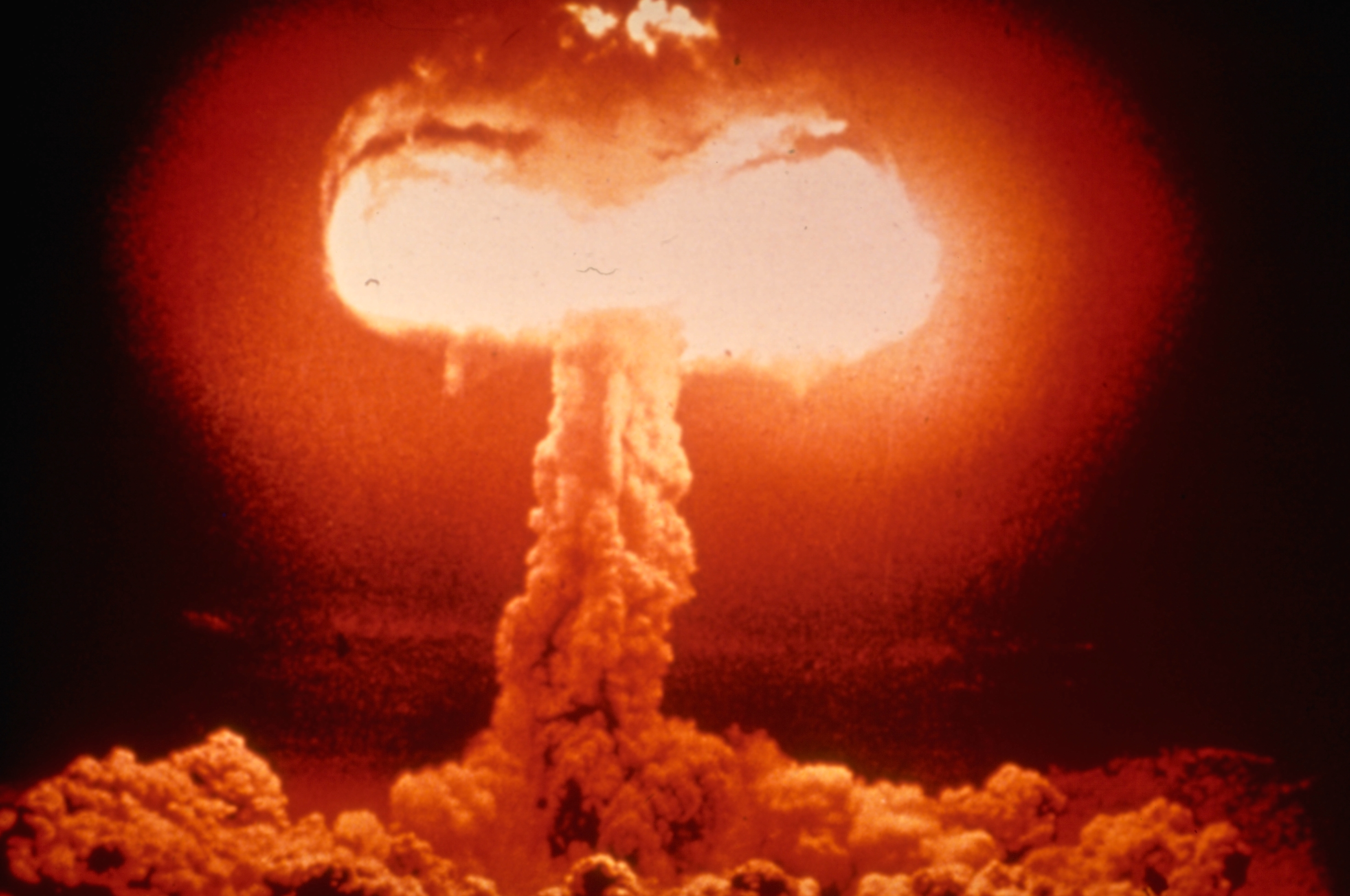 the apocalypse predictions of the end of the world