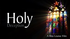holy-deception-amazon-horizontal