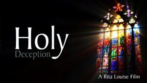 holy-deception-amazon-horizontal