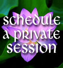 schedule-private-session-consultation