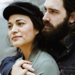 empath - unconditional love - relationship