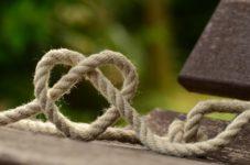 energy cords - energetic cords
