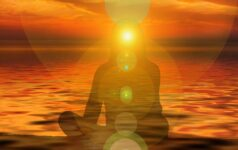 Introduction To The Chakras